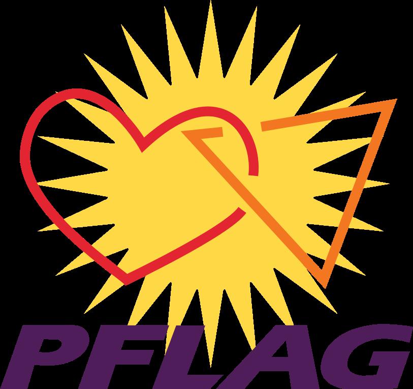 PFLAG Peachtree City, GA